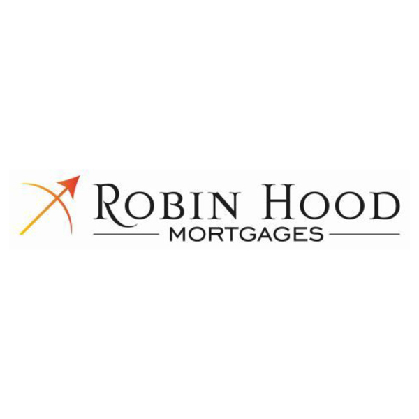 Robin Hood Mortgages