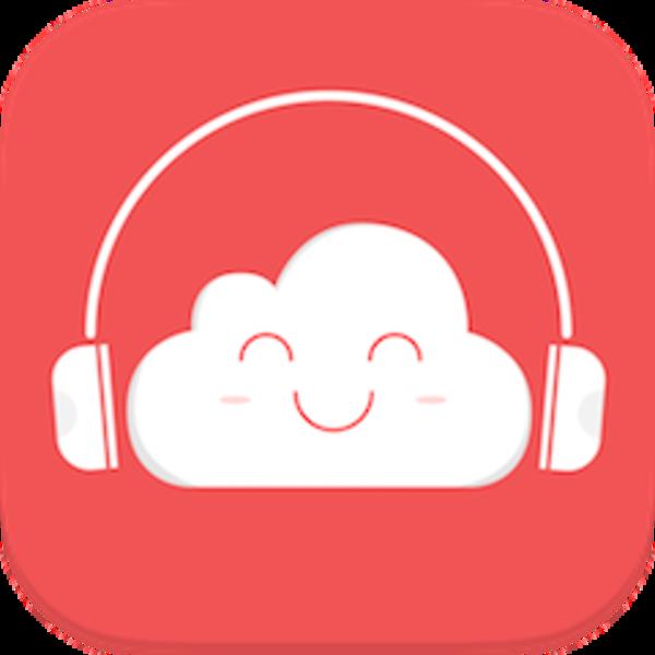 Eddy Cloud Music