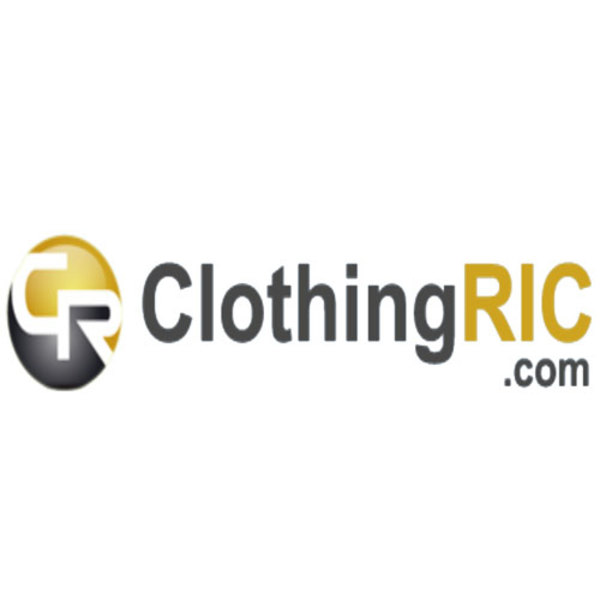 ClothingRIC