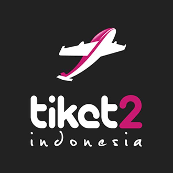 Tiket2 Indonesia