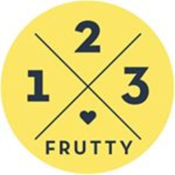 123 Frutty