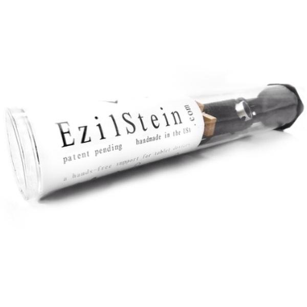 EzilStein