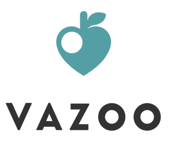 Vazoo
