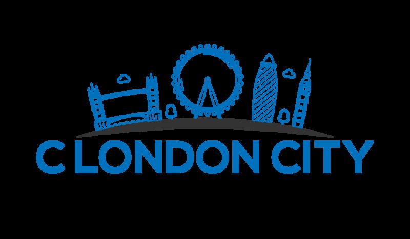 C London City