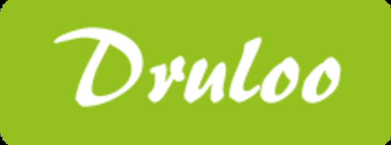 Druloo