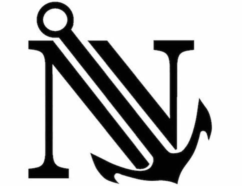 Nautic Nomad