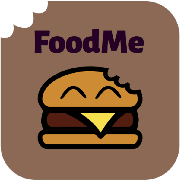 FoodMe – Tinder for food delivery