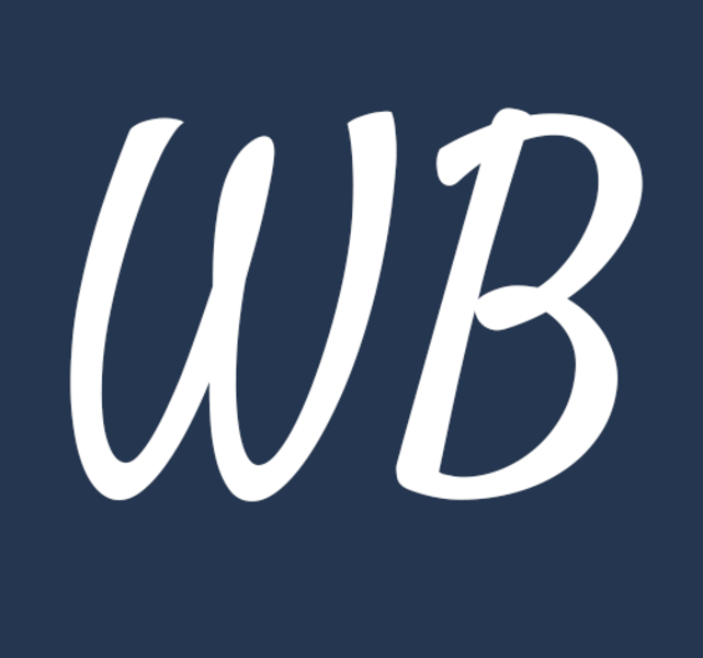 WakeBase