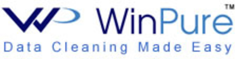 Remove Duplicate Files With PC Cleaning Software | WinPure