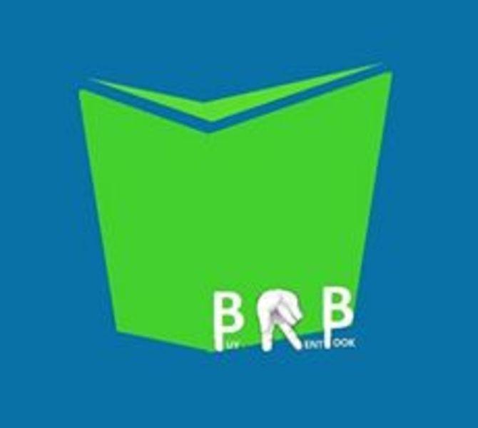 Buyrentbooks