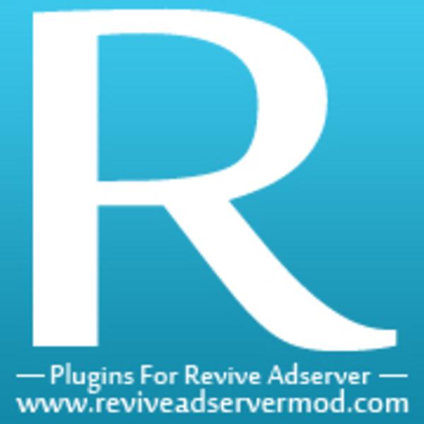 Revive Adserver Mod