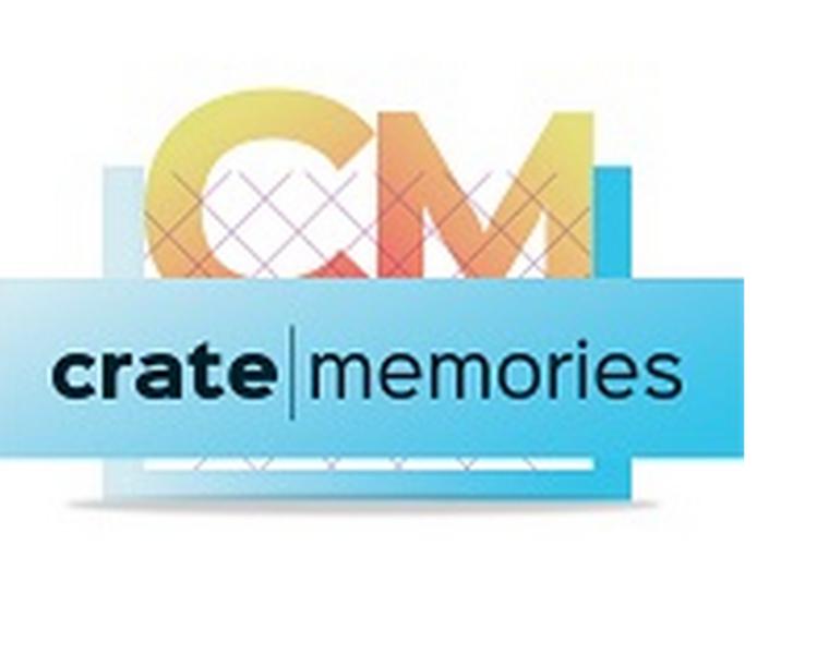 Crate Memories