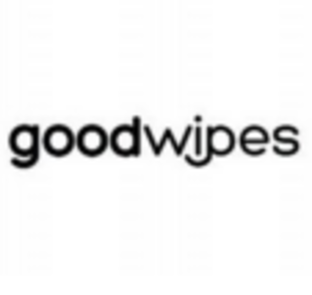Good Wipes