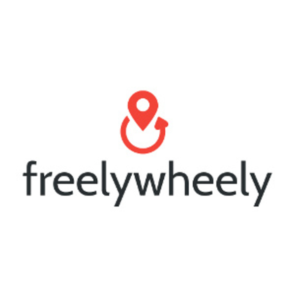 Freelywheely