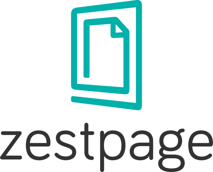 zestpage