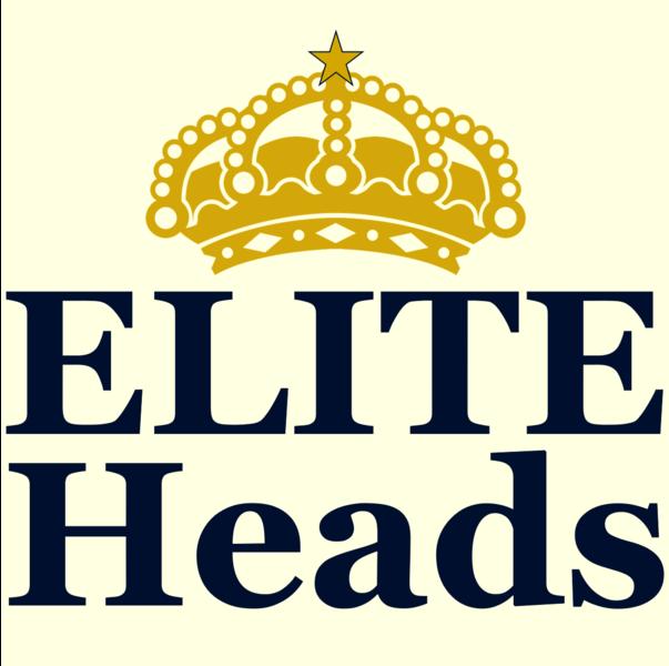 EliteHeads