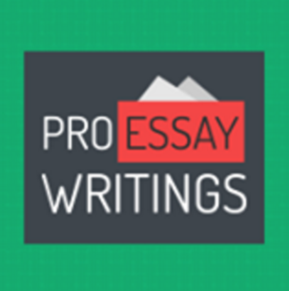 ProEssayWritings
