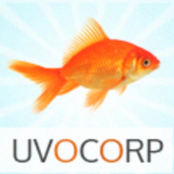 UvoCorp.com