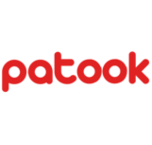 Patook