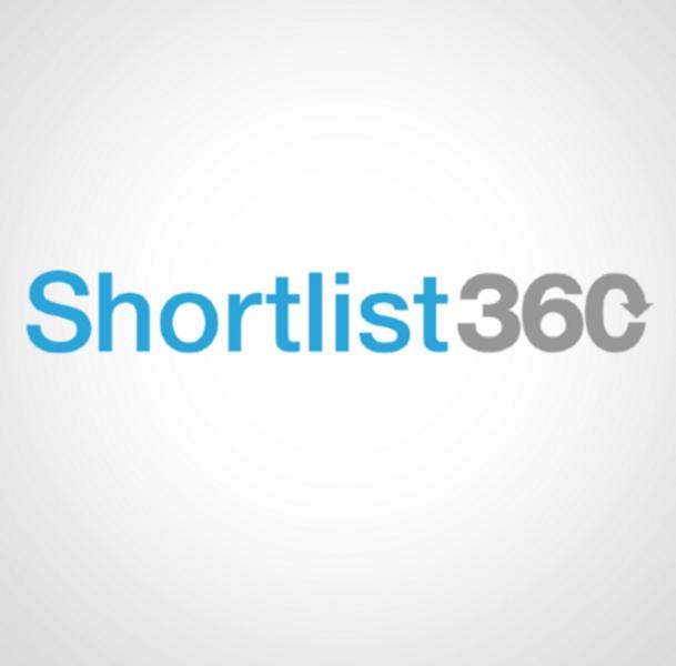 Shortlist360