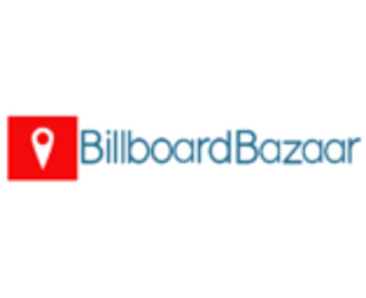 Billboard Bazaar