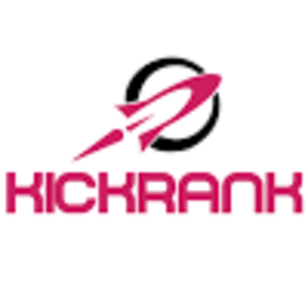 Kickrank