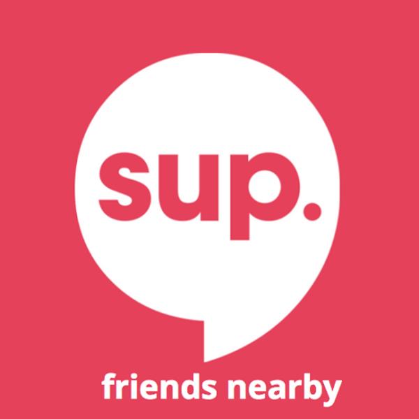 Sup app