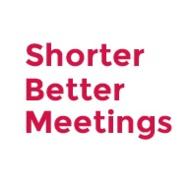 ShorterBetterMeetings.com