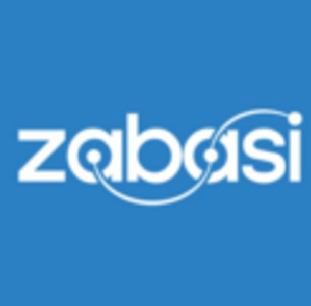 Zabasi