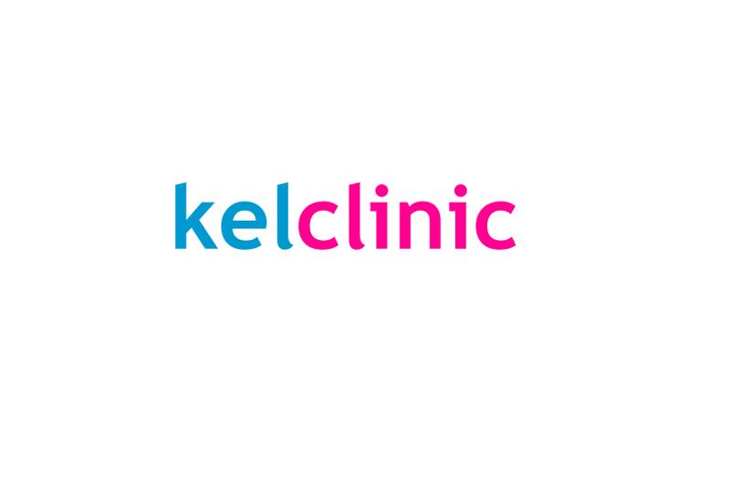 Kelclinic