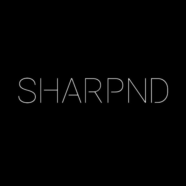 SHARPND