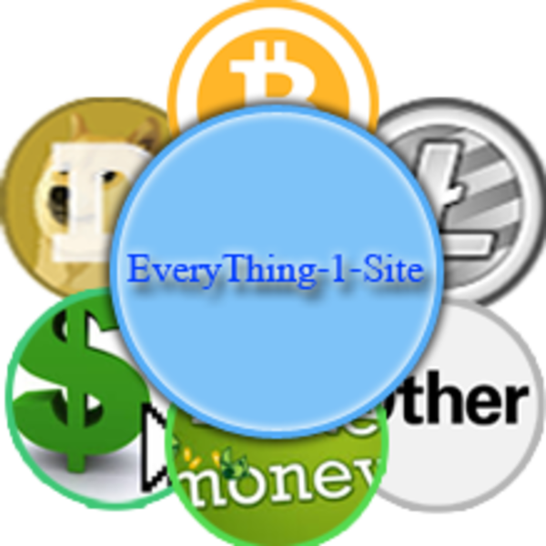 EveryThing-1-Site