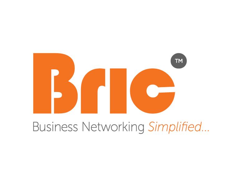 Bric App