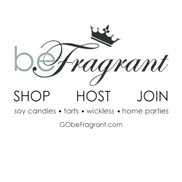 beFragrant