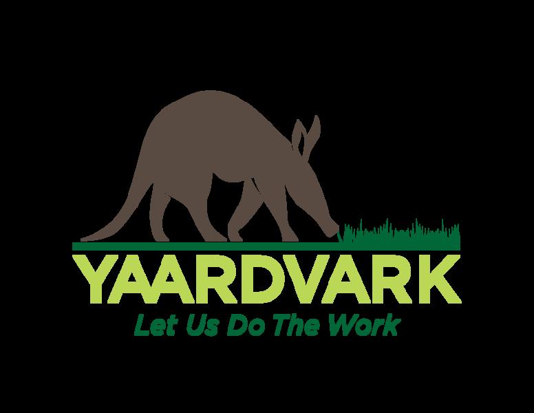 Yaardvark