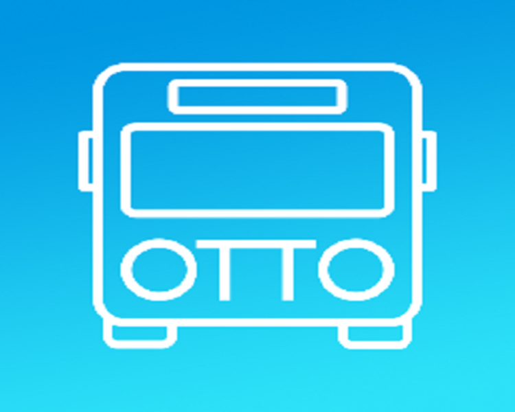 OTTO – Your Campus Companion