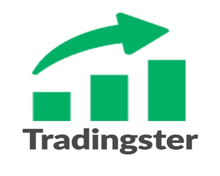 Tradingster