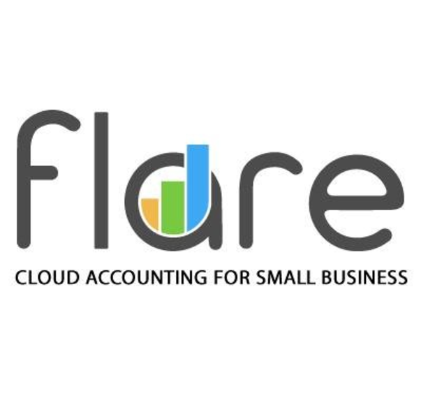 Flare Accounting