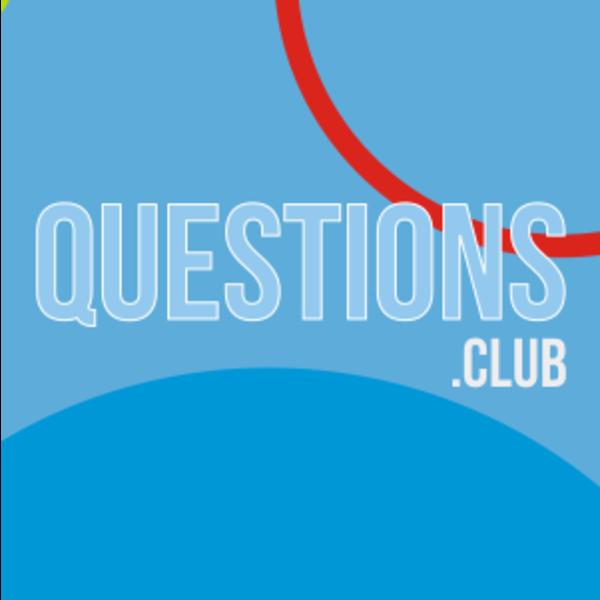 Questions.Club