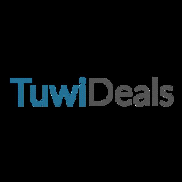 TuwiDeals.com
