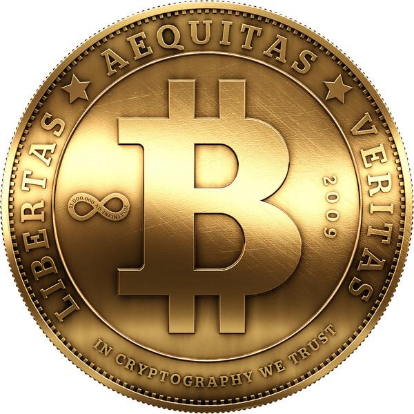 Earn More Bitcoin