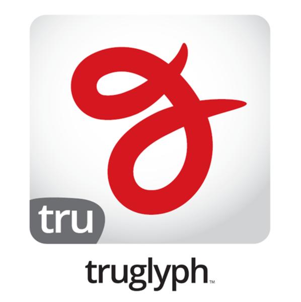 TruGlyph