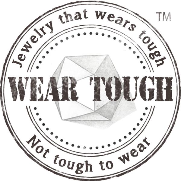 Wear Tough