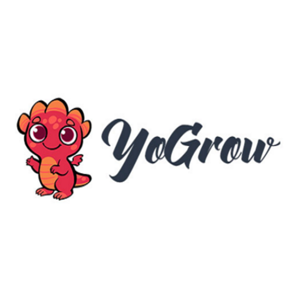 YoGrow