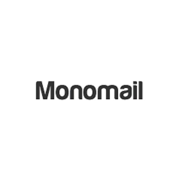 Monomail