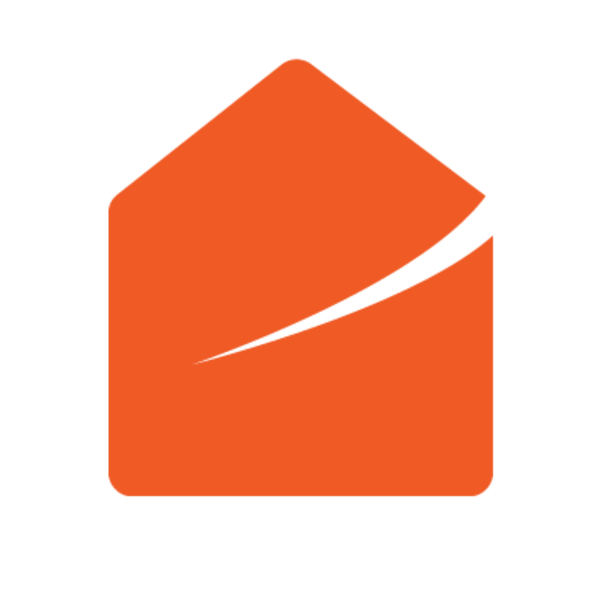 Knowmail