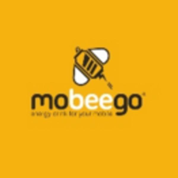 mobeegoShop.com