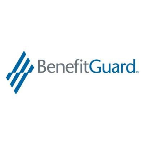 BenefitGuard