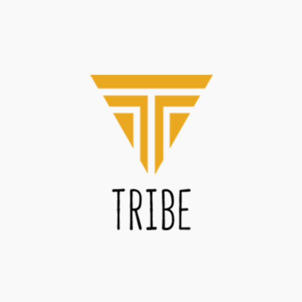 Tribe For Family