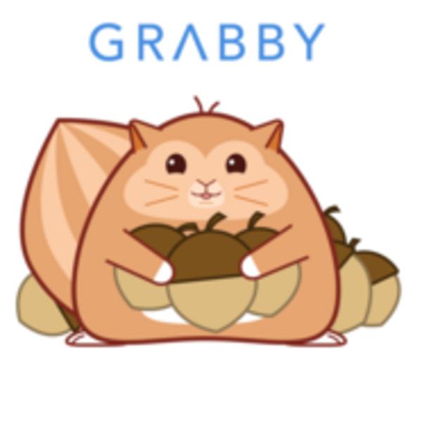Grabby.io